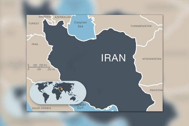 persecuzioni baha'i in Iran